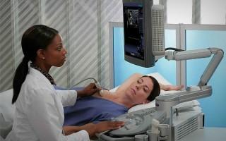 Что покажет УЗИ при мастопатии молочных желез, когда его делать и как подготовиться