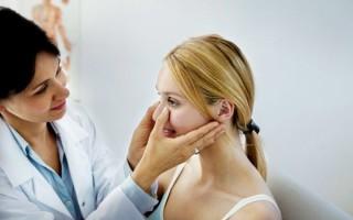 Для чего и как делают УЗИ пазух носа (эхосинусоскопия) взрослым и детям: показания и расшифровка