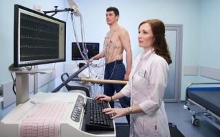 Что такое стресс-эхокардиография и не опасно ли это: подготовка, показания, проведение