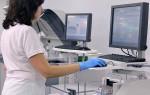 Что такое УЗИ органов малого таза с допплером, когда и зачем оно необходимо