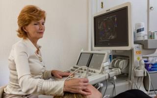 Что показывает УЗИ сосудов головного мозга (ТКДГ), как его делают и когда назначают