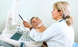 Как и зачем делают УЗИ органов мошонки: подготовка, проведение, результаты