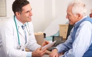Как подготовиться к УЗИ почек: рекомендации, диета, питьевой режим
