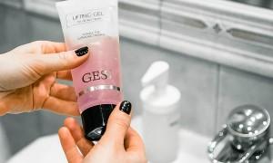 ТОП 5 гелей для ультразвуковой чистки лица: действие, состав и запретные ингредиенты