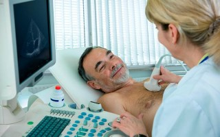 Что такое эхокардиография сердца, или ЭхоКГ: подготовка, проведение, расшифровка, опасные болезни