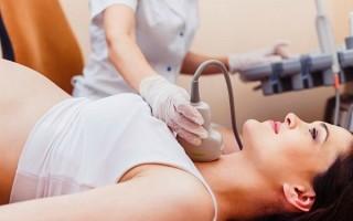 Что покажет УЗИ мягких тканей шейного отдела и как проводится: показания, подготовка, расшифровка