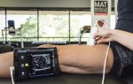 Что показывает УЗИ сухожилий и мышц, когда необходимо и как его делают