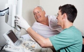 Что такое ТРУЗИ предстательной железы: все от показаний до расшифровки результатов