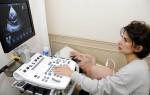 Что такое эхокардиография с допплером: подготовка, показания, расшифровка протокола