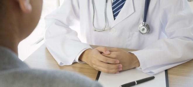 Правильная подготовка к УЗИ брюшной полости: инструкция с диетой и препаратами